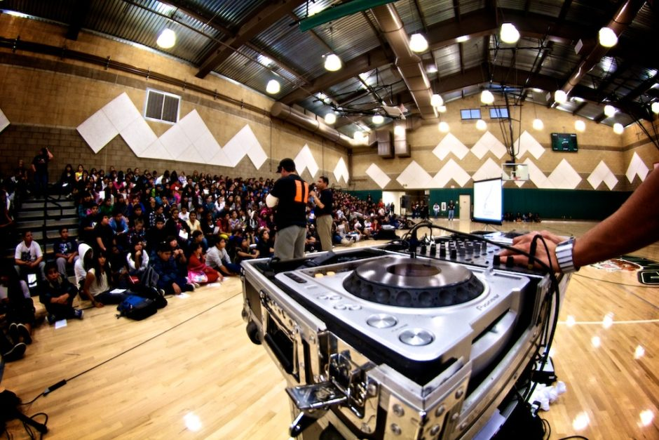 DJ-at-Middle-School1